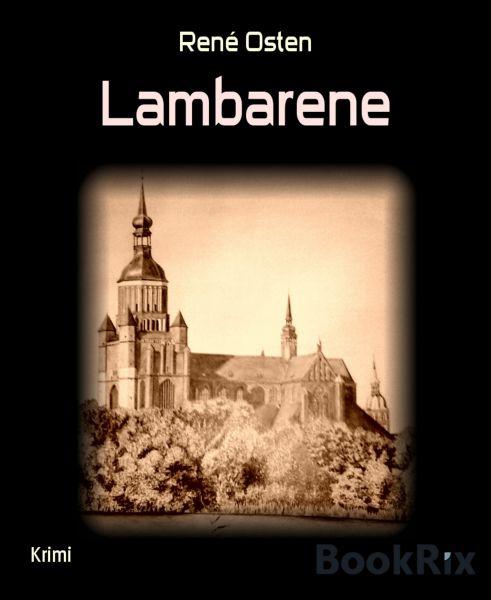 Lambarene