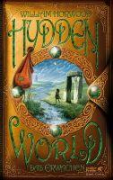 Hyddenworld 2