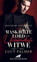Der maskierte Lord | Erotische Kurzgeschichte