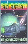 AD ASTRA 019: Ein paradiesischer Diebstahl