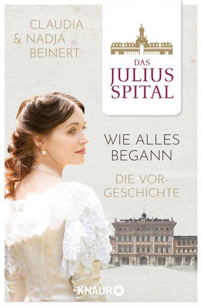 Das Juliusspital – Wie alles begann