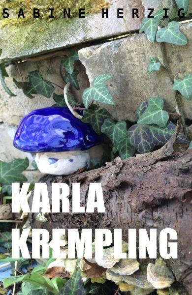 Karla Krempling