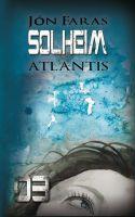 Solheim 03 | ATLANTIS
