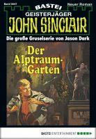 John Sinclair - Folge 0047