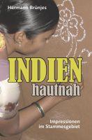INDIEN hautnah