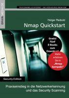 Nmap Quickstart