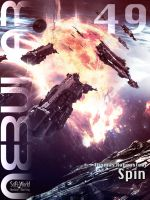 NEBULAR 49 - Spin