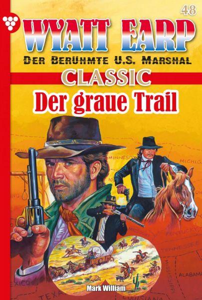 Wyatt Earp Classic 48 – Western
