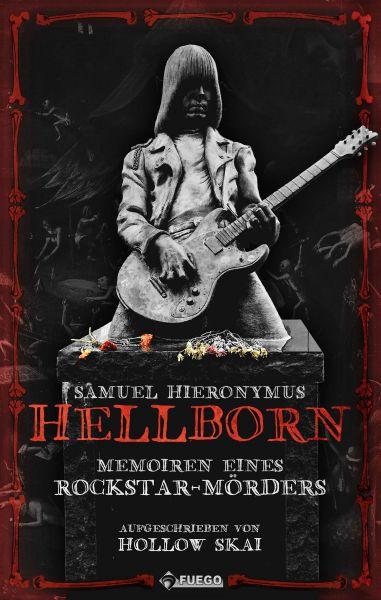 Samuel Hieronymus Hellborn