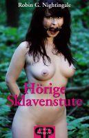 Hörige Sklavenstute