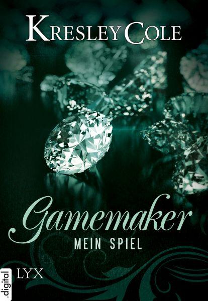 Gamemaker - Mein Spiel