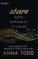 Stars need Darkness to Shine