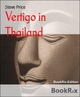 Vertigo in Thailand