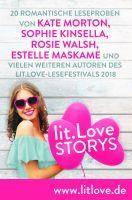 lit.Love.Storys