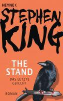 The Stand - Das letzte Gefecht