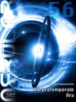 NEBULAR 56 - Die prätemporale Ära