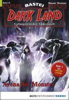 Dark Land - Folge 015