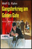 Gangsterkrieg am Golden Gate