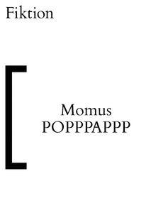 Popppappp