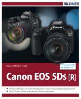 Canon EOS 5Ds [R]