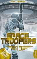 Space Troopers - Folge 13