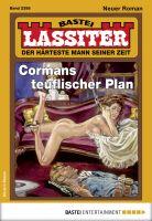 Lassiter 2398 - Western