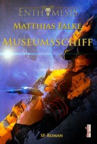 Museumsschiff (Enthymesis 3.2)