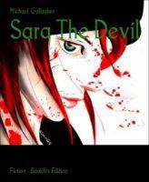 Sara The Devil