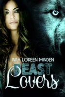 Nate - Beast Lovers