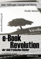E-Book - die Revolution der elektronischen Bücher