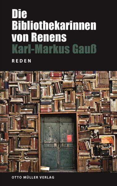 Die Bibliothekarinnen von Renens
