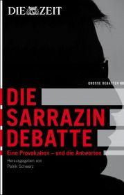 Die Sarrazin-Debatte