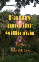 Kathy und ihr Millionär