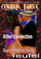 TEUFELSJÄGER 095/096:  Killer-Connection