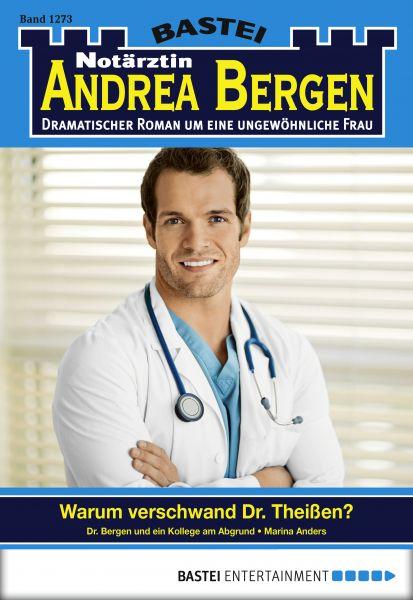 Notärztin Andrea Bergen - Folge 1273