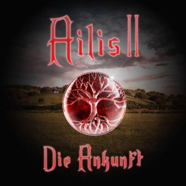 Ailis II
