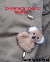 Dinky Dau Man