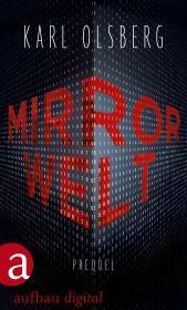 Mirror Welt