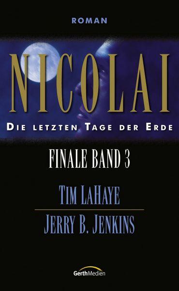 Nicolai - Finale 3