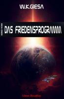 Das Friedensprogramm