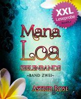 Mana Loa (2) XXL LP