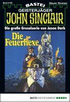 John Sinclair - Folge 0136