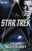 Star Trek: Blutdurst