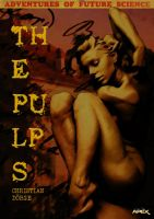 THE PULPS