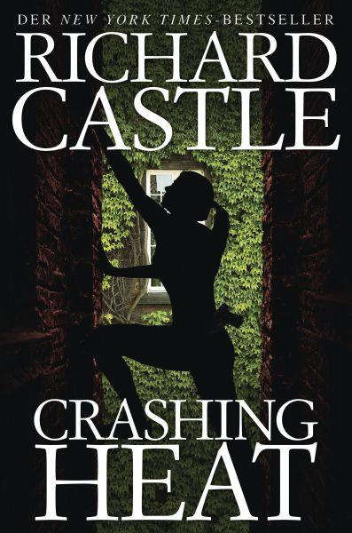 Castle 10: Crashing Heat - Drückende Hitze