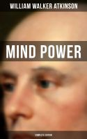 MIND POWER (Complete Edition)