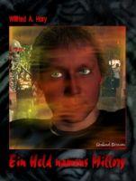 GAARSON-GATE Buchausgabe 003: Ein Held namens Millory