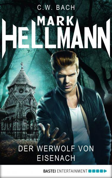 Mark Hellmann 07
