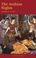 The Arabian Nights (Active TOC)(Cronos Classics)