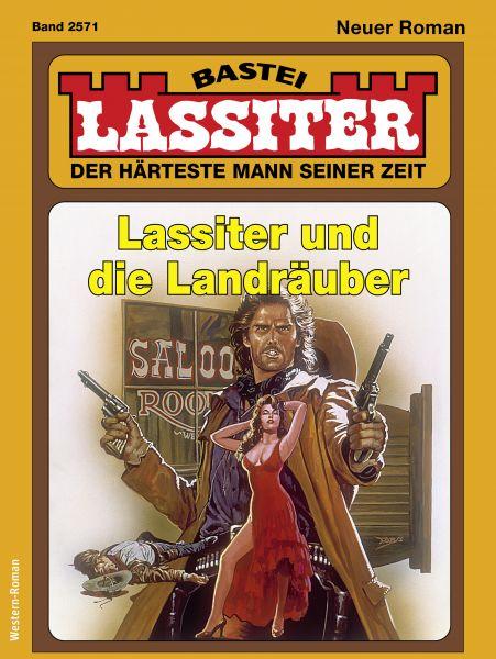 Lassiter 2571